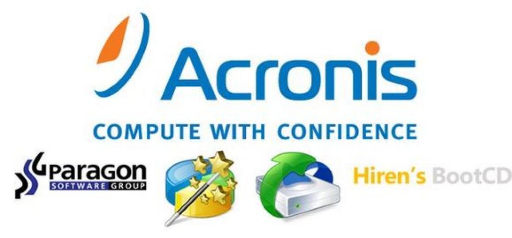 download Acronis.2k10.UltraPack.v7.20
