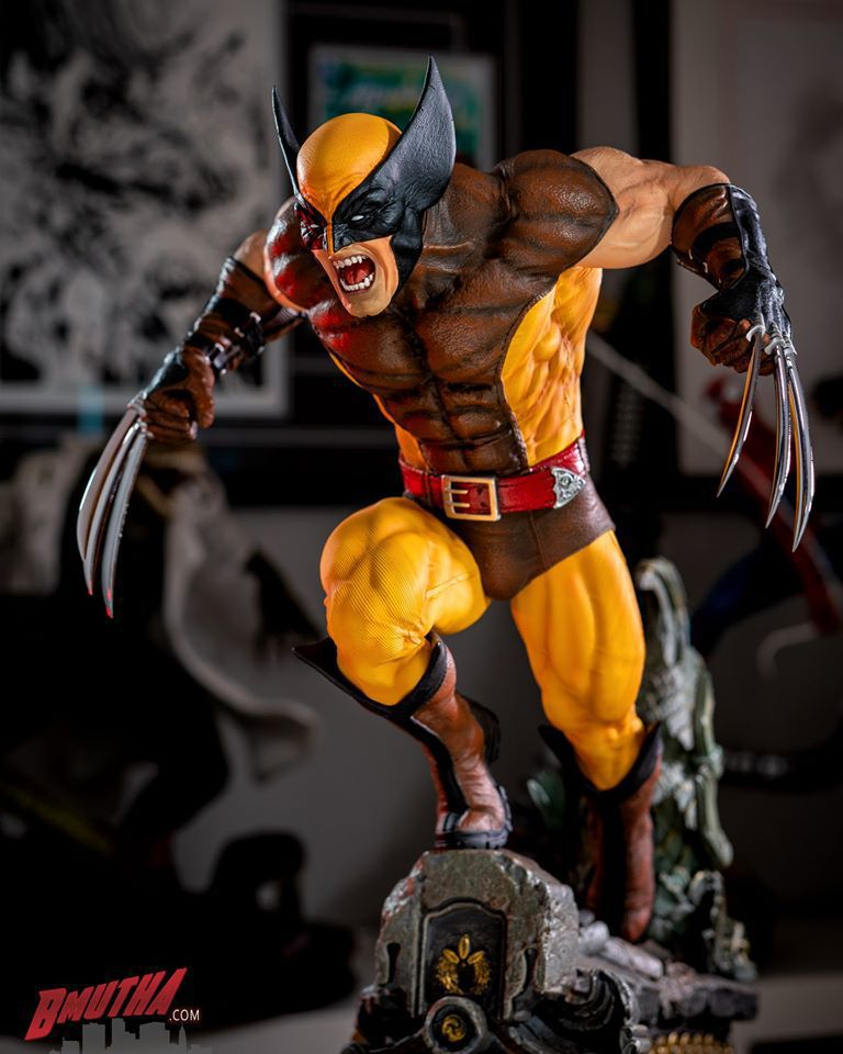 Premium Collectibles : Wolverine brown** - Page 3 86185177_284450912561l2kkt