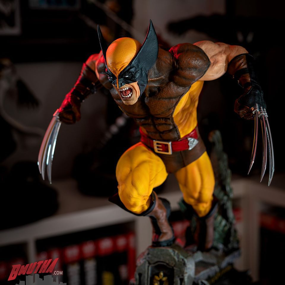 Premium Collectibles : Wolverine brown** - Page 3 86363723_284450899227qukpn