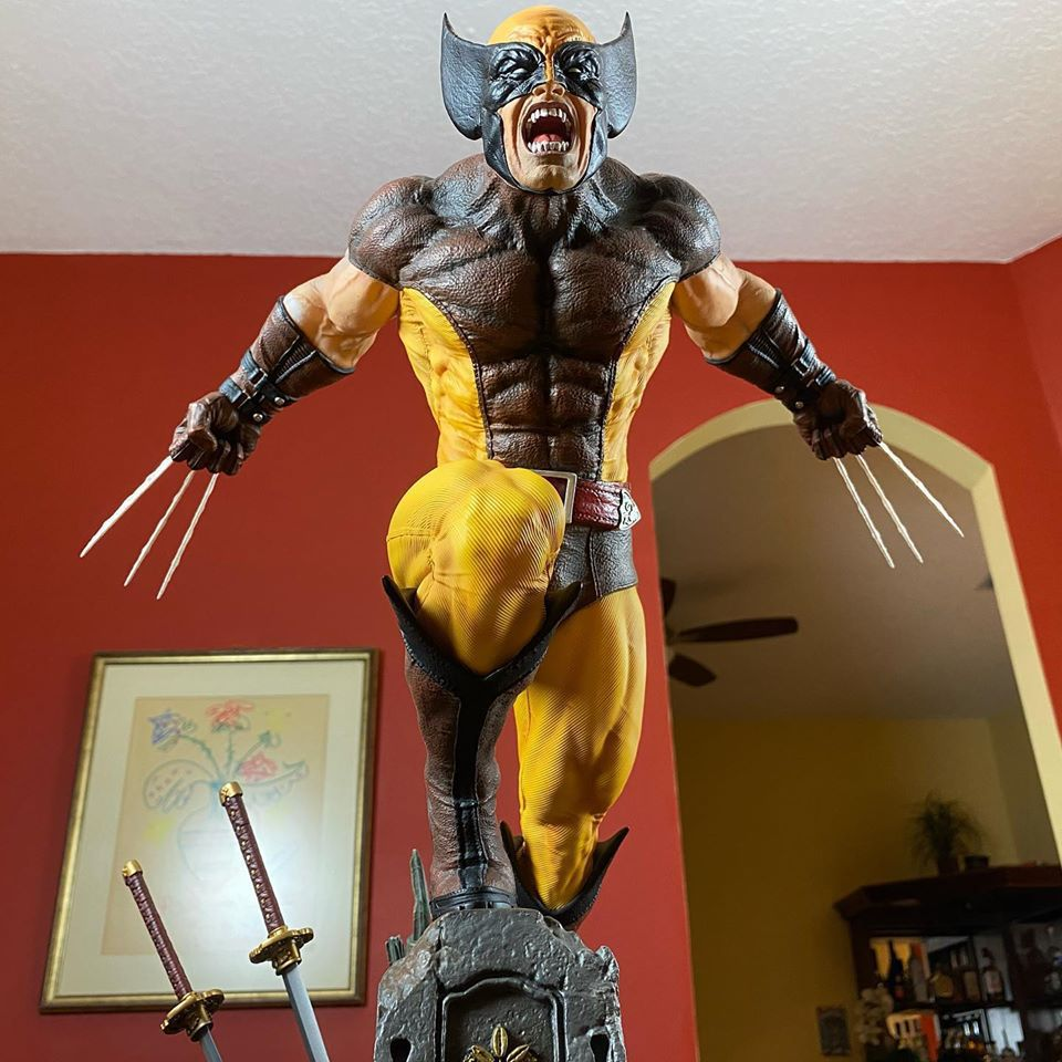 Premium Collectibles : Wolverine brown** - Page 3 86796304_223973824633v5kfa