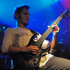 Full Discography : Angel Vivaldi