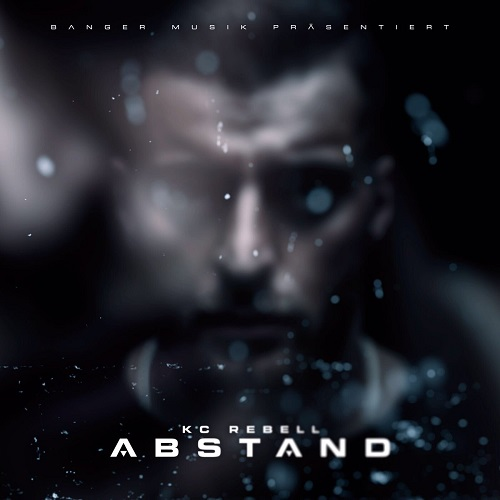 KC Rebell - Abstand (Deluxe Edition) (2016)