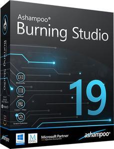 download Ashampoo.Burning.Studio.v19.0.2.6.Multilingual.