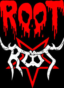Full Discography : Root