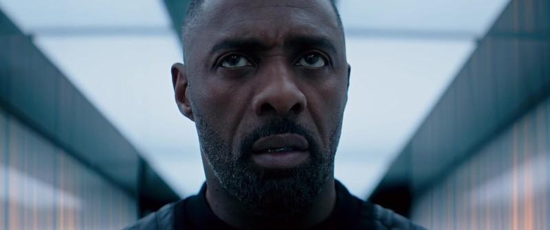 Hızlı ve Öfkeli: Hobbs ve Shaw Ekran Görüntüsü 2