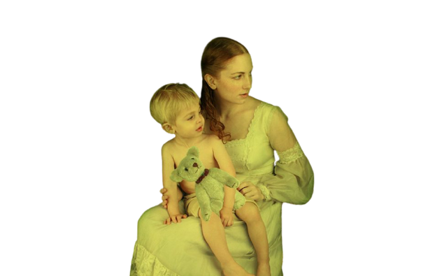 89667__mother-and-chiajksb.png