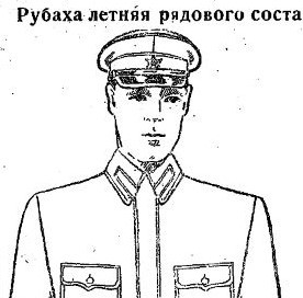 Konstantin M. Simonow 8_20gk2c