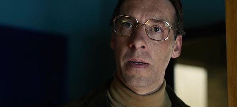 Black Mirror: Bandersnatch Ekran Görüntüsü 2
