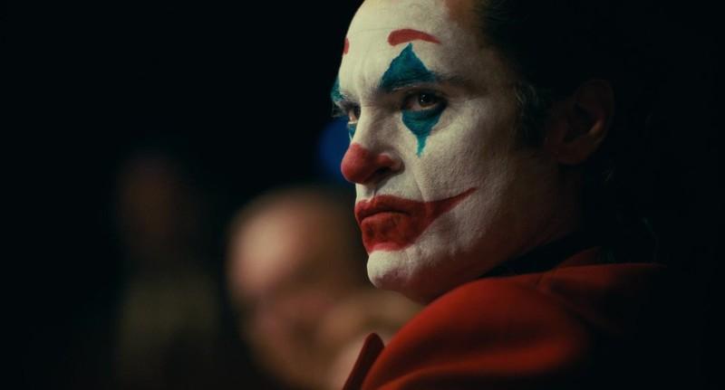 Joker Türkçe Dublaj izle indir Ekran Görüntüsü 1