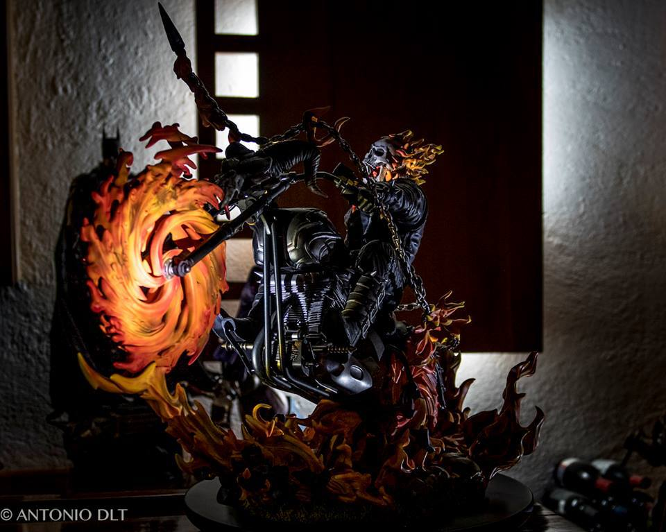 Premium Collectibles : Ghost Rider - Page 6 8amrske