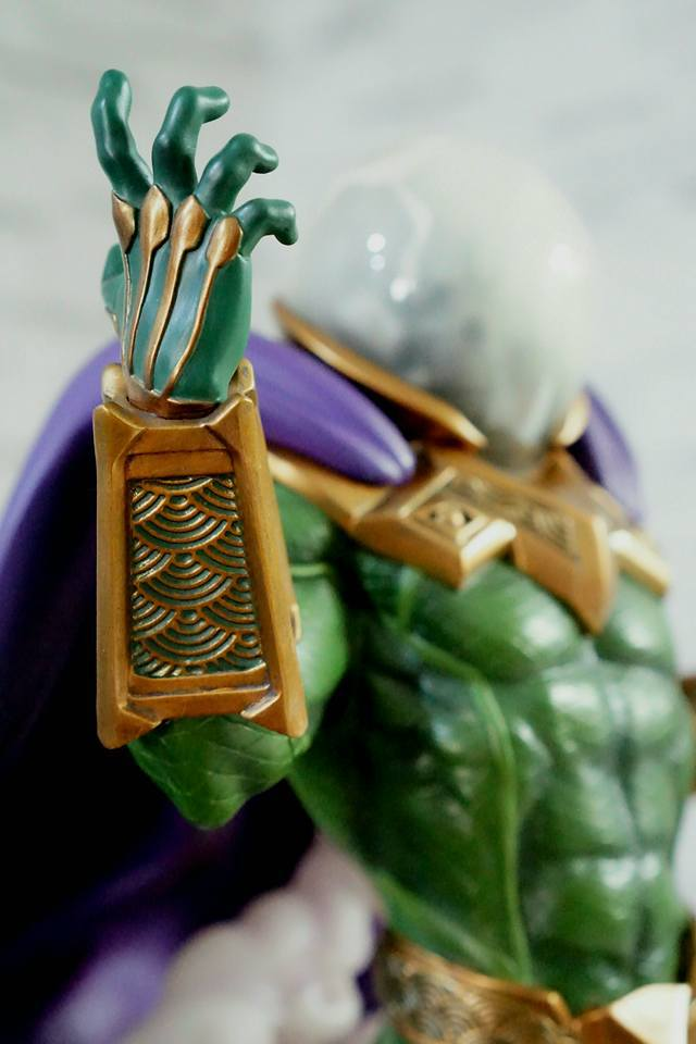 Premium Collectibles : Mysterio - Page 5 8bdkrn