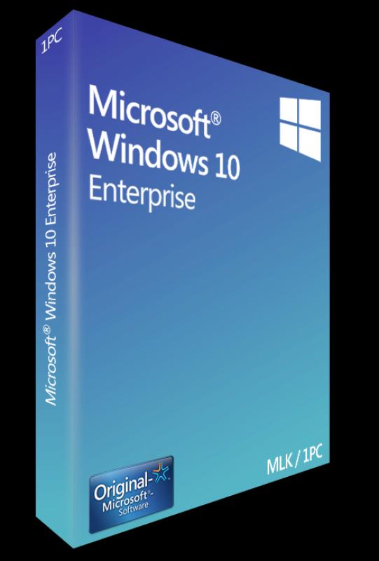 download Microsoft.Windows.10.Enterprise.Version.1803.X64-CYGiSO