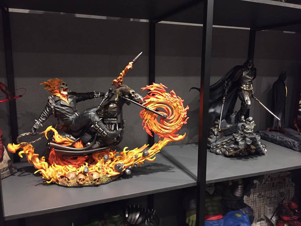 Premium Collectibles : Ghost Rider - Page 6 8c0uyj