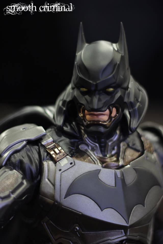 Samurai Series : Batman - Page 6 8cjseu