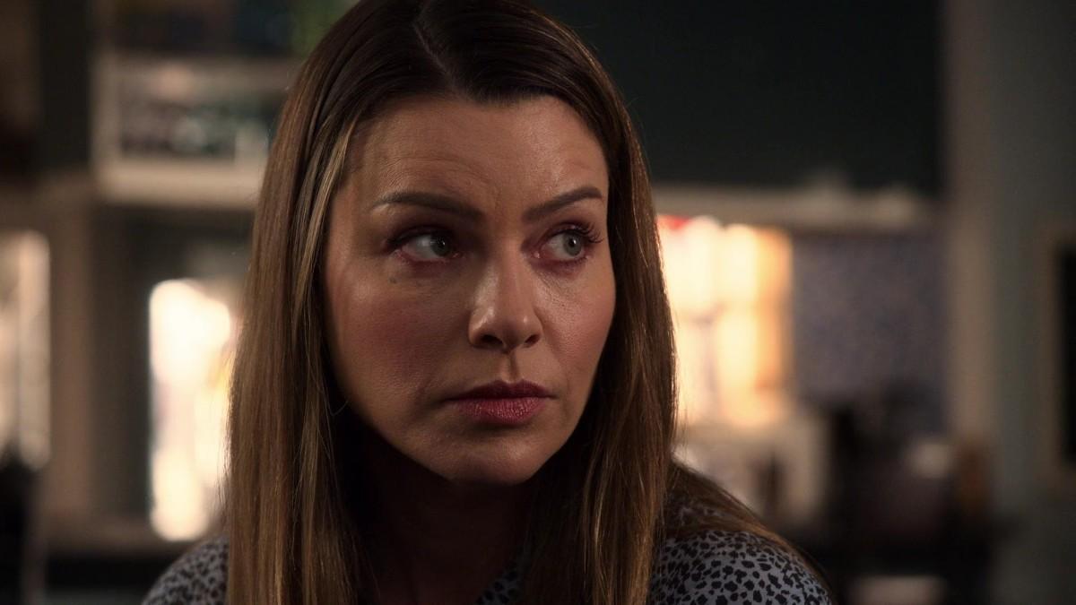 Lucifer: 6.Sezon Tüm Bölümler Ekran Görüntüsü 2