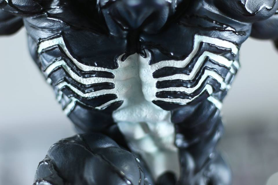 Premium Collectibles : Venom - Comics Version - Page 5 8dqu5z