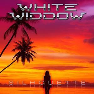 White Widow - Silhouette (2016)