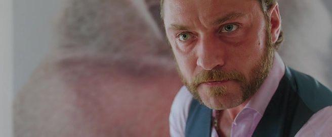 Dom Hemingway Ekran Görüntüsü 1