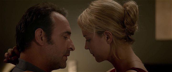 Aşkın Gözü Kördür Ekran Görüntüsü 2