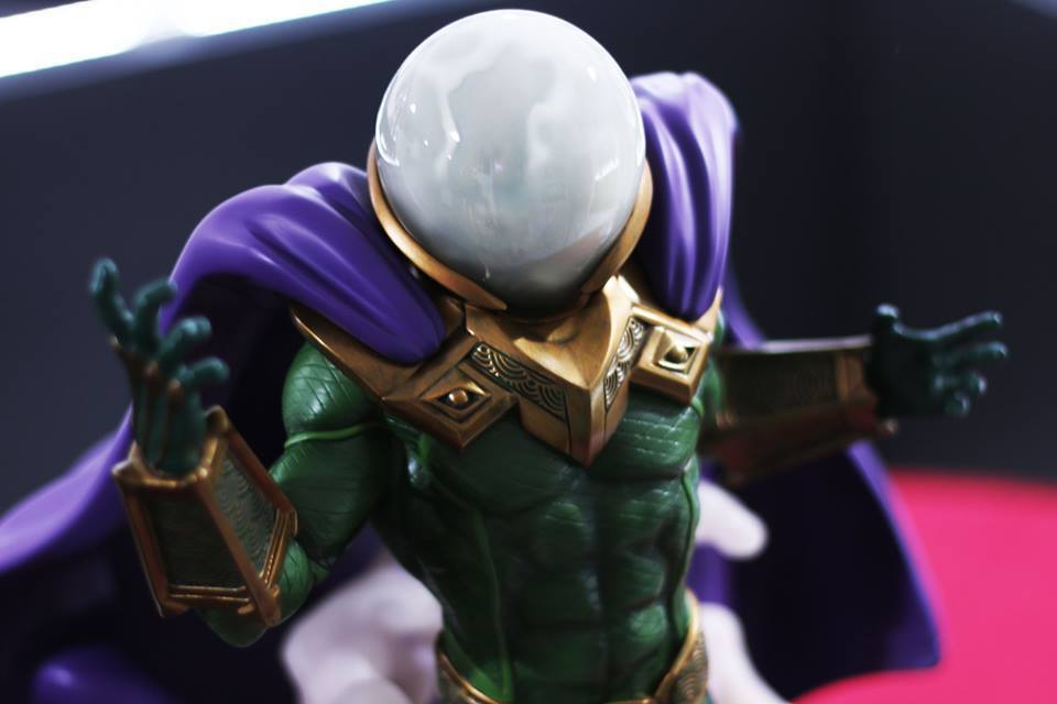 Premium Collectibles : Mysterio - Page 5 8i0ul1