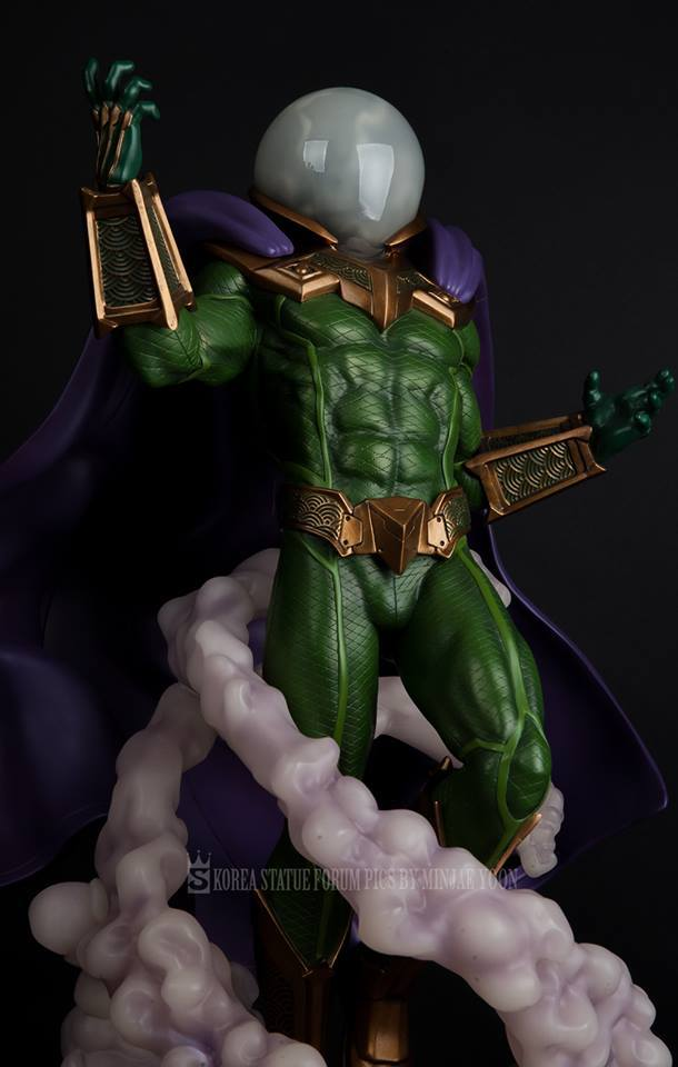 Premium Collectibles : Mysterio - Page 5 8j6x6k
