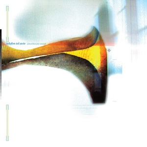 Telefon Tel Aviv – Fahrenheit Fair Enough (2016) Album
