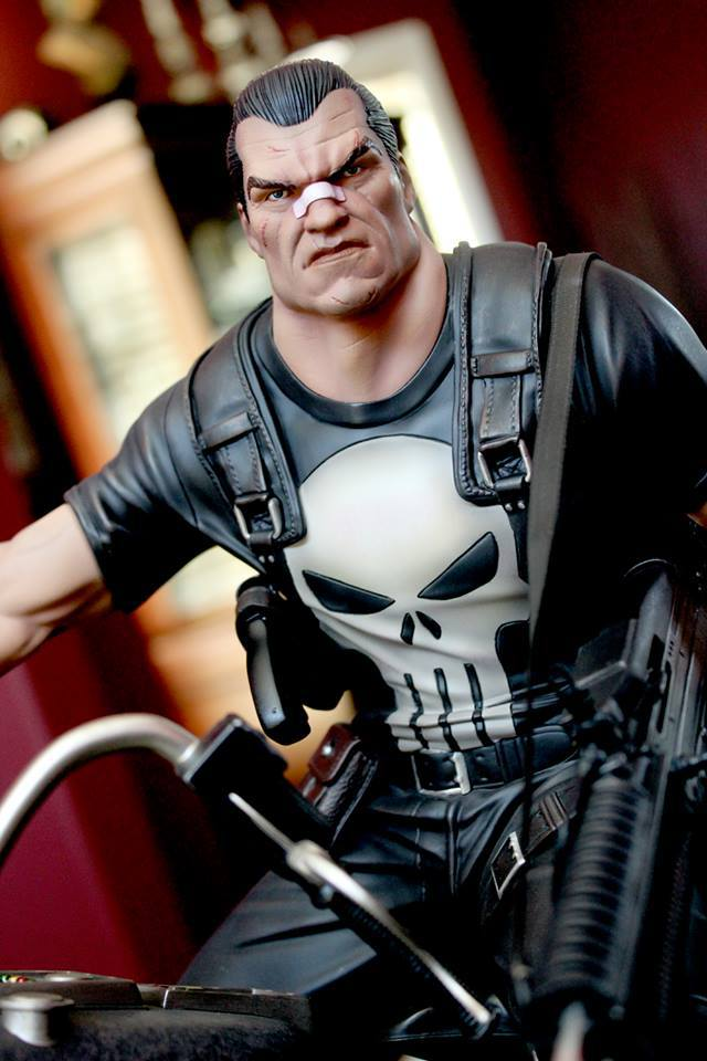 Premium Collectibles : Punisher - Page 5 8nil0c