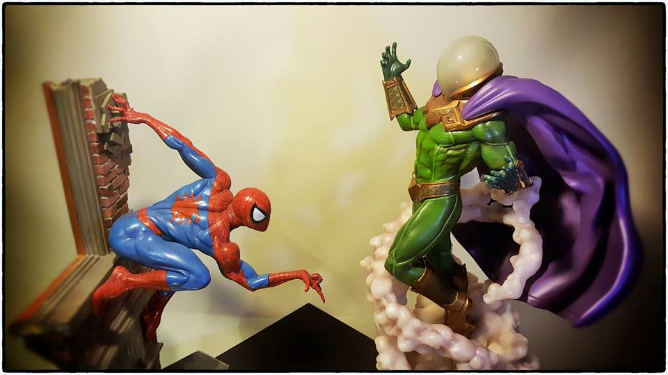 Premium Collectibles : Mysterio - Page 5 8qisiu