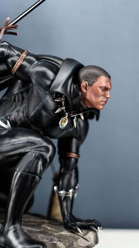 Premium Collectibles : Black Panther - Page 7 8qkuq5