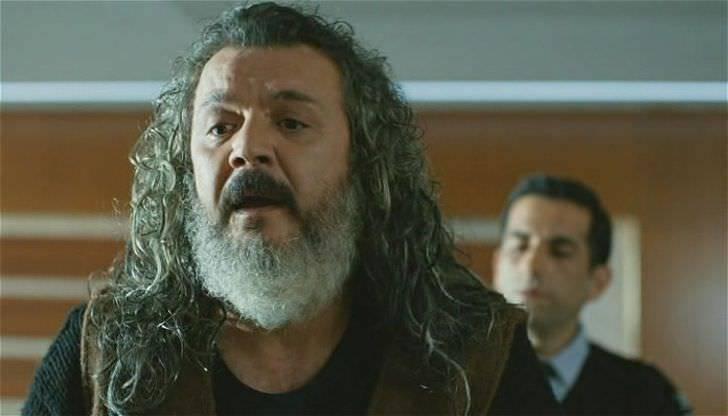 Mandıra Filozofu İstanbul Ekran Görüntüsü 2