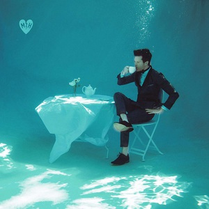 Mayer Hawthorne - Party Of One [EP] (2016)