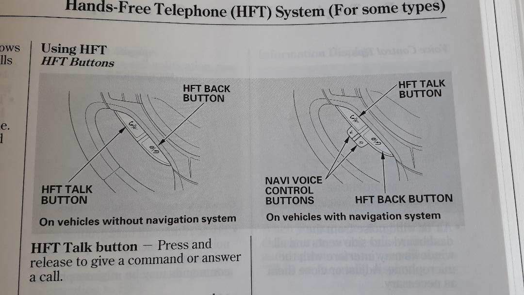 8th-hft-buttons.jpg