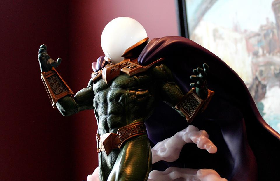 Premium Collectibles : Mysterio - Page 5 8tvun5