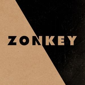 Umphrey's McGee - Zonkey (2016)
