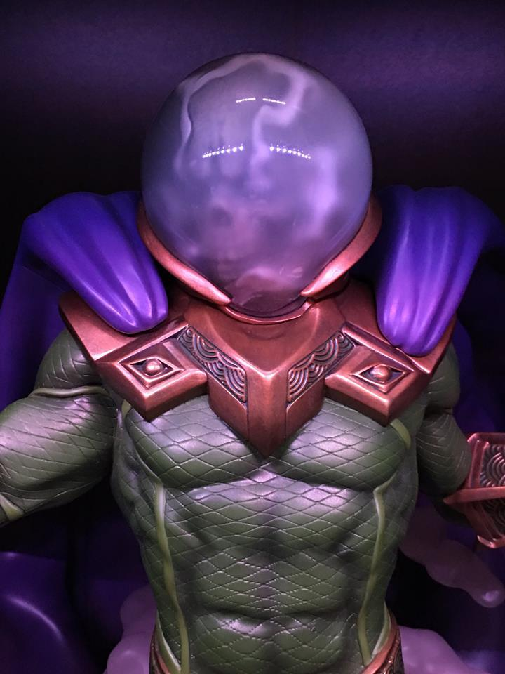 Premium Collectibles : Mysterio - Page 4 8ygx74