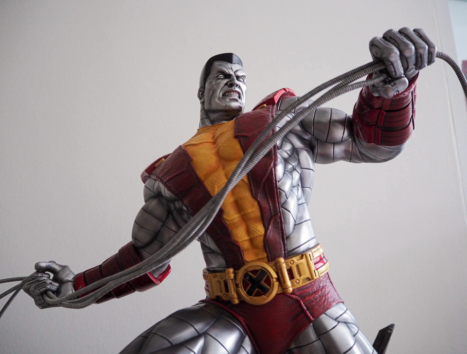 Premium Collectibles : Colossus - Page 2 8zbksk