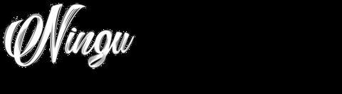 [Jounin] Yuki Momoko 9.steckbriefb6q6k
