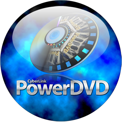 CyberLink PowerDVD Ultra v19.0.1511.62 Multi - ITA
