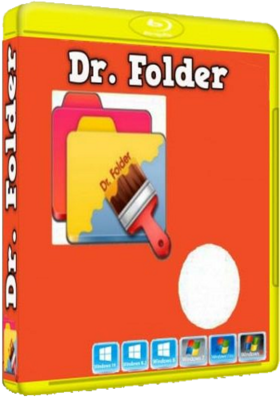 [PORTABLE] Dr. Folder v2.6.7.7 Multi - ITA