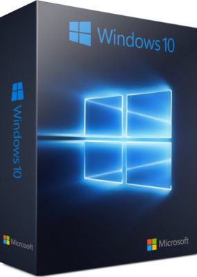 Microsoft Windows 10 Pro v1903 build 18362.30 Redstone 6 Maggio 2019 - ITA