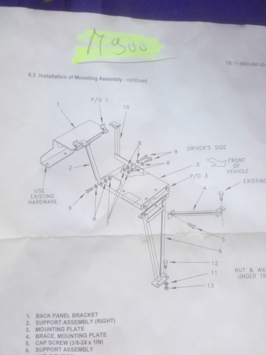 90b404a2-b4b9-4db9-a6eqjz0.jpg