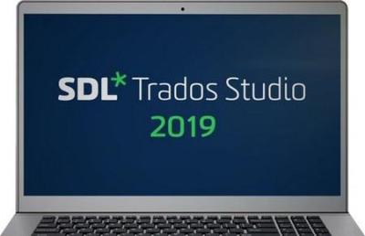 download SDL Trados Studio 2019 Professional v15.0.0.29074