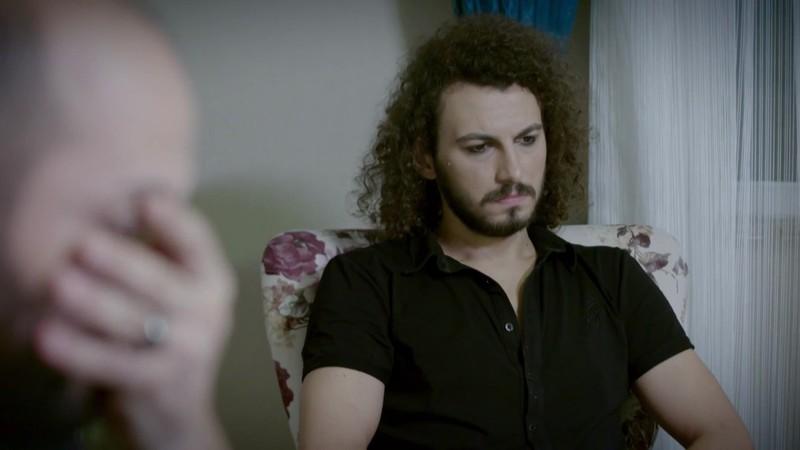 El Ummar (Sansürsüz) Ekran Görüntüsü 2