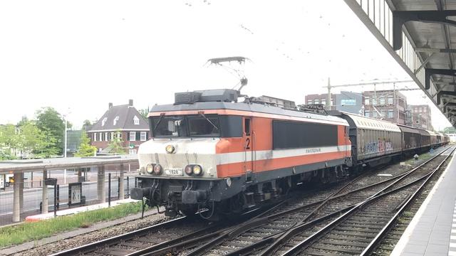 91.84.15.70.82.81 NL-RRL Hengelo
