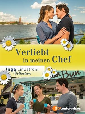 Inga Lindstrom - Incanto d'amore (2017) HDTV 720P ITA GER AC3 x264 mkv