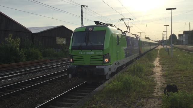 91 80 6193 826-5 D-Rpool FLX 27802 Wunstorf