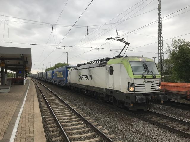 91 80 6193 891-9 D-ITL Wunstorf