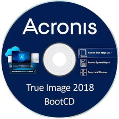 download Acronis.True.Image.2019.Build.14610.Bootable.ISO