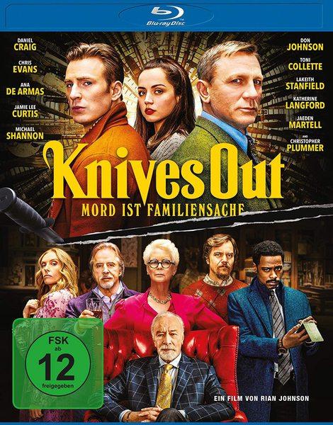 Knives.Out.Mord.ist.Familiensache.2019.GERMAN.DL.1080p.BluRay.x264-UNiVERSUM