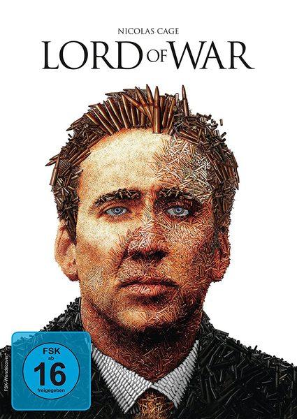 Lord.Of.War.Haendler.Des.Todes.2005.REMASTERED.GERMAN.DL.1080P.BLURAY.X264.RERIP-WATCHABLE